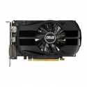 Placa video ASUS GeForce GTX 1650 Phoenix O4G 4GB GDDR5 128-bit