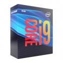 Procesor Intel Coffee Lake, Core i9 9900 3.1GHz box