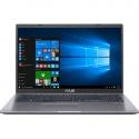 Laptop ASUS 15.6'' X509FA, FHD, Procesor Intel® Core™ i5-8265U ,8GB DDR4, 256GB SSD,UHD 620