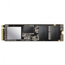SSD ADATA SX8200 PRO 256GB PCI Express 3.0 x4 M.2 2280