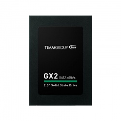 SSD TeamGroup GX2 512GB SATA-III 2.5 inch