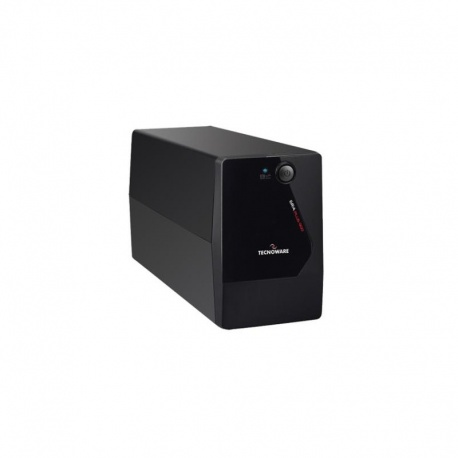 UPS Tecnoware FGCERAPL900 900VA