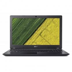 Laptop Acer 15.6'' Aspire 3 A315-53, FHD, Procesor Intel® Core™ i3-7020U, 2.30 GHz, 4GB DDR4, 256GB SSD, GMA HD 620