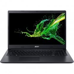 Laptop Acer 15.6'' Aspire 3 A315-55G, FHD, Procesor Intel® Core™ i3-8145U, 3.90 GHz, 8GB DDR4, 256GB SSD, GeForce MX230 2GB
