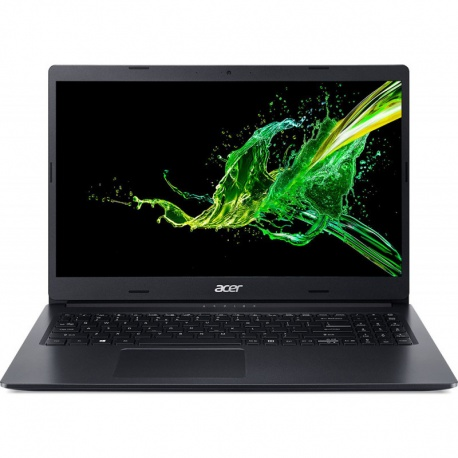 Laptop Acer 15.6'' Aspire 3 A315-55G, FHD, Procesor Intel® Core™ i3-8145U, 3.90 GHz, 8GB DDR4, 256GB SSD, GeForce MX230 2GB