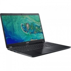 Laptop Acer Aspire 5 A515-52KG, Intel Core i3-7020U, 15.6inch, RAM 4GB, SSD 256GB, nVidia GeForce MX230 2GB
