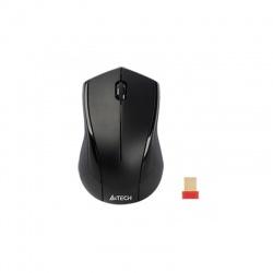 Mouse A4Tech G7-600NX-1 black