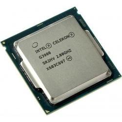 Procesor Intel Skylake, Celeron Dual-Core G3900 2.80GHz box
