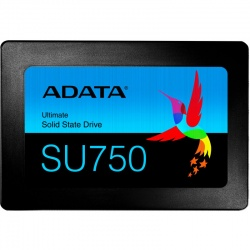 SSD ADATA SU750 256GB SATA-III 2.5 inch