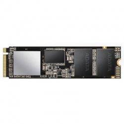 SSD ADATA SX8200 PRO 512GB PCI Express 3.0 x4 M.2 2280