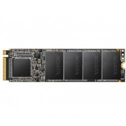 SSD ADATA SX6000 Pro 512GB PCI Express 3.0 x4 M.2 2280