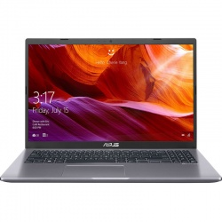 Laptop ASUS 15.6'' X509FA, FHD, Procesor Intel® Core™ i3-8145U (4M Cache, up to 3.90 GHz), 8GB DDR4, 256GB SSD, GMA UHD 620
