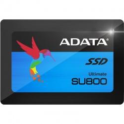 SSD ADATA SU800 256GB SATA-III 2.5 inch