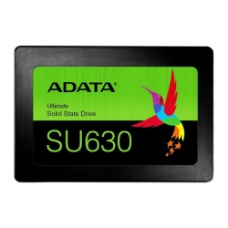 SSD ADATA SU630 480GB SATA-III 2.5 inch