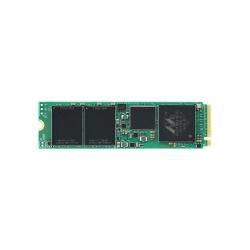 SSD Plextor M9PeGN Series 256GB PCI Express 3.0 x4 M.2 2280