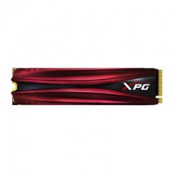 SSD ADATA XPG Gammix S11 Pro 512GB PCI Express x4 M.2 2280