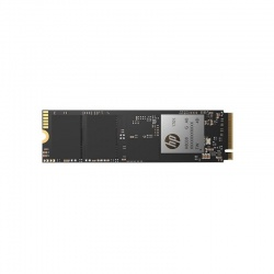SSD HP EX920 256GB PCI Express 3.0 x4 M.2 2280