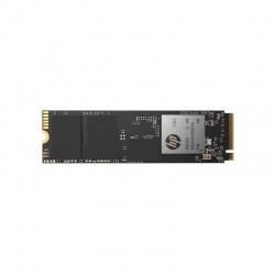 SSD HP EX920 512GB PCI Express 3.0 x4 M.2 2280