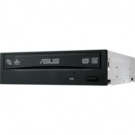 DVD-Writer ASUS DRW-24D5MT Bulk black
