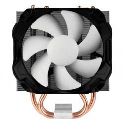 Cooler CPU ARCTIC AC Freezer A11