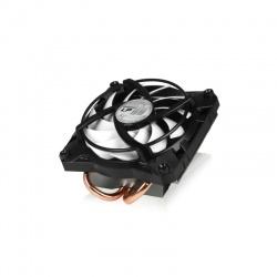 Cooler CPU ARCTIC AC Freezer 11 LP