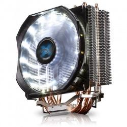 Cooler CPU Zalman CNPS9X Optima White