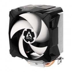Cooler CPU ARCTIC AC Freezer 7 X