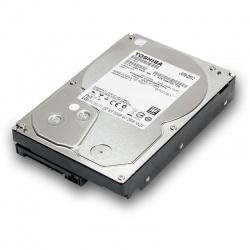 Hard disk Toshiba DT01ACA100 1TB SATA-III 7200 RPM 32MB