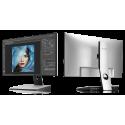 Monitor BenQ PD2710QC, QHD de 27 de inch ,Monitor Foto Profesional