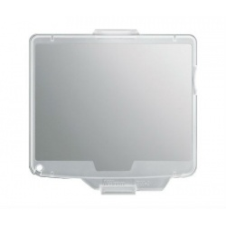 Nikon BM-9 - protectie LCD pentru D700