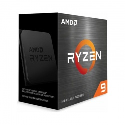 Procesor AMD Ryzen 9 5900X 3.7GHz box