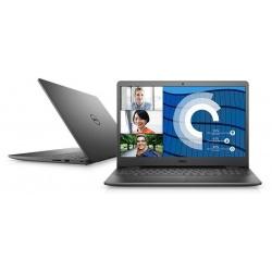 """Dell Vostro 3501,15.6""""HD,LED ,Intel Core i3-1005G1,4GB(1x4)2666MHz DDR4,1TB(HDD)5400rpm+ SSD 250GB M2 ,Intel UHD Graphics,Wi-Fi"""