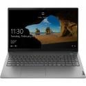 Laptop Lenovo 15.6'' ThinkBook 15 G2 ARE, FHD, Procesor AMD Ryzen™ 3 4300U , 8GB DDR4, 256GB SSD, Radeon