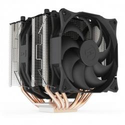 Cooler CPU SilentiumPC Grandis 3