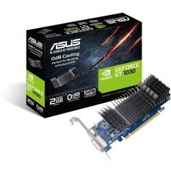 Placa video ASUS GeForce GT 1030 SL BRK 2GB GDDR5 64-bit