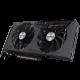 Placa Video GeForce RTX™ 3060 EAGLE OC 12G
