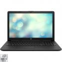 Laptop HP 15.6'' FHD, Procesor Intel® Core™ i3-10110U, 8GB DDR4, 256GB SSD, GMA UHD, Free DOS, Black