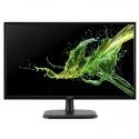 Monitor LED Acer EK220QAbi 21.5 inch 5 ms Black 75Hz
