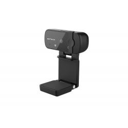 Camera web Serioux Full HD 1080p cu autofocus