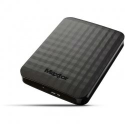 Hard disk extern Maxtor M3 Portable 1TB 2.5 inch USB 3.0