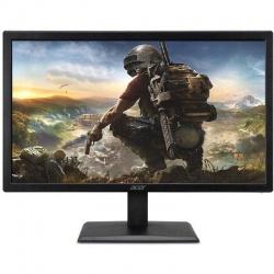 Monitor LED Acer Gaming EG220QPbipx 21.5 inch 1 ms Black 144Hz