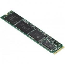 SSD Plextor S2G 128GB SATA-III M.2 2280