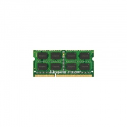 Memorie notebook Kingston 8GB, DDR3, 1600MHz, CL11, 1.5v