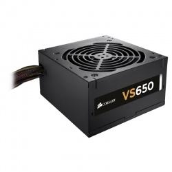 ursa Corsair NEW VS Series VS650