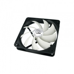 Ventilator ARCTIC AC F12 PWM