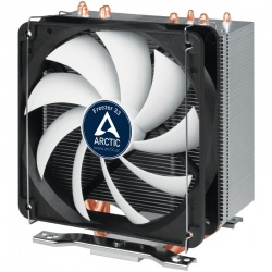 Cooler CPU ARCTIC AC Freezer 33