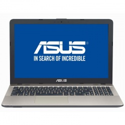 Notebook / Laptop ASUS 15.6'' X541NA, HD