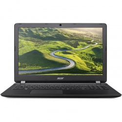 Notebook / Laptop Acer 15.6'' Aspire ES1-524